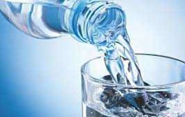 5 Best ways to Purify water