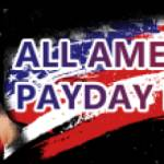 Payday All Loans Profile Picture