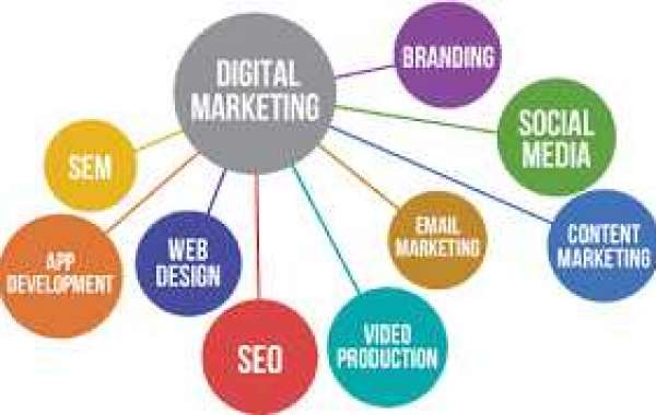 Elevate Your Digital Presence With A Social Media Marketing Approach
