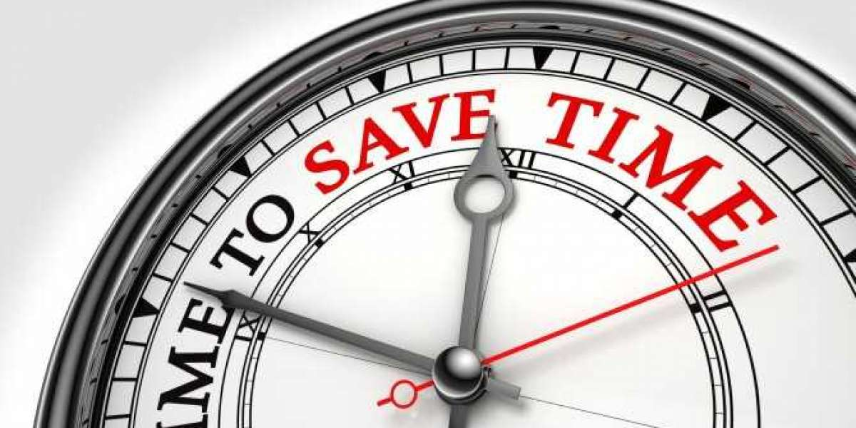 How to save time on your digital marketing