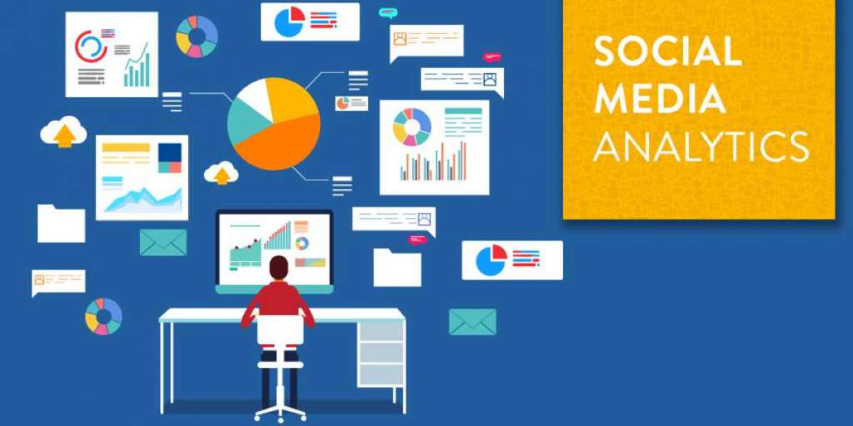 How to use social media analytics to win in 2020