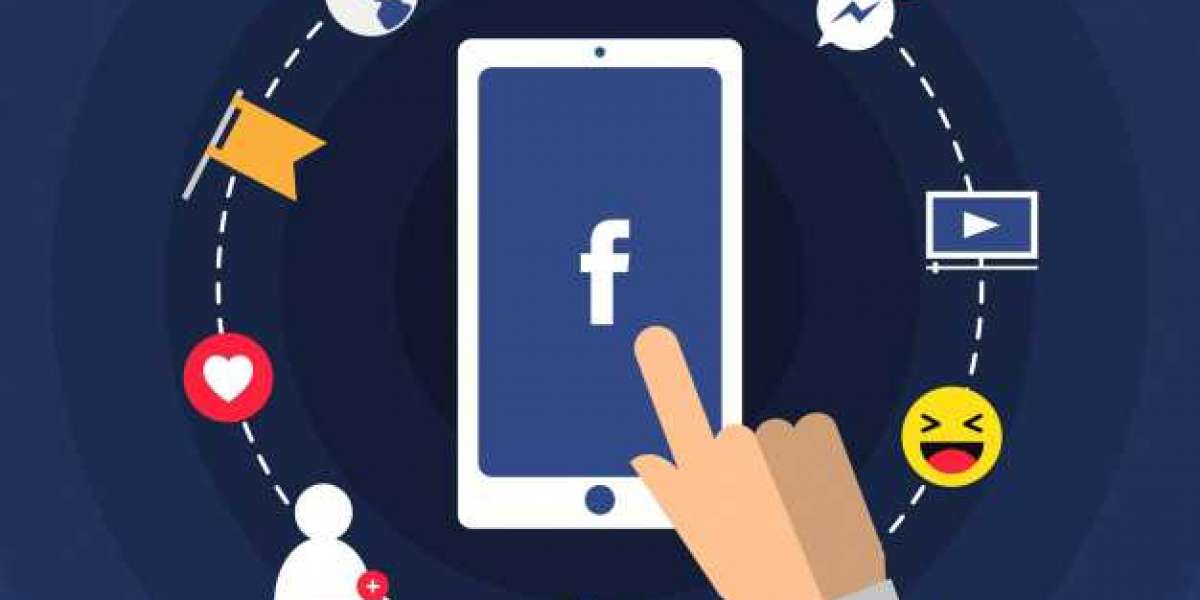The ABCs of Facebook Marketing