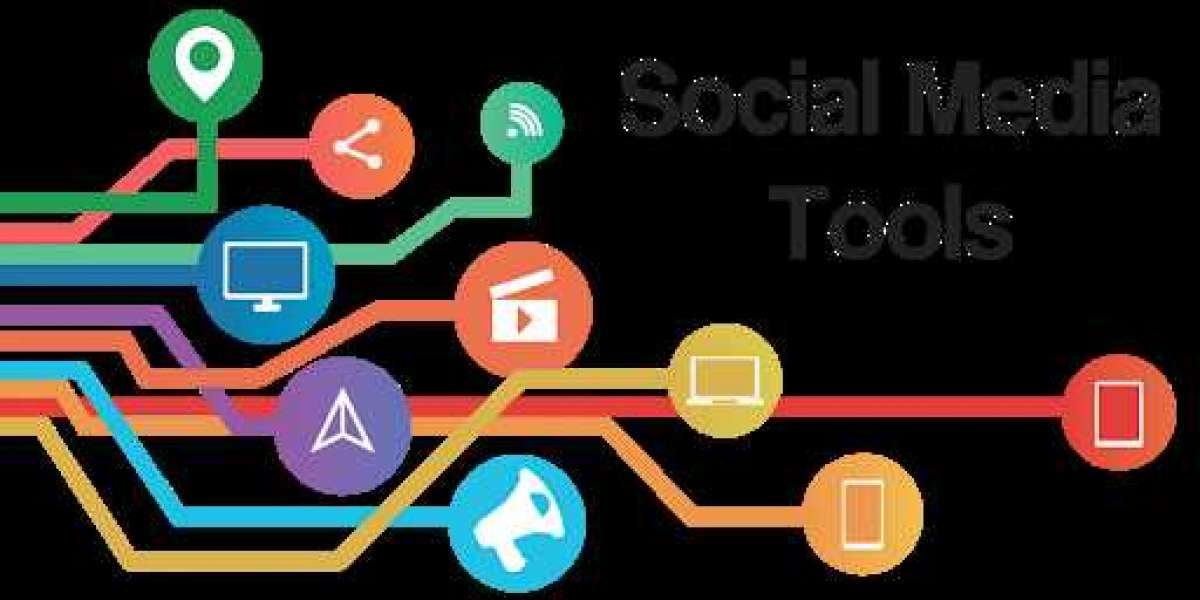 How Social Media Tools Can Be Used By Small Businesses to Increase Their Profits?