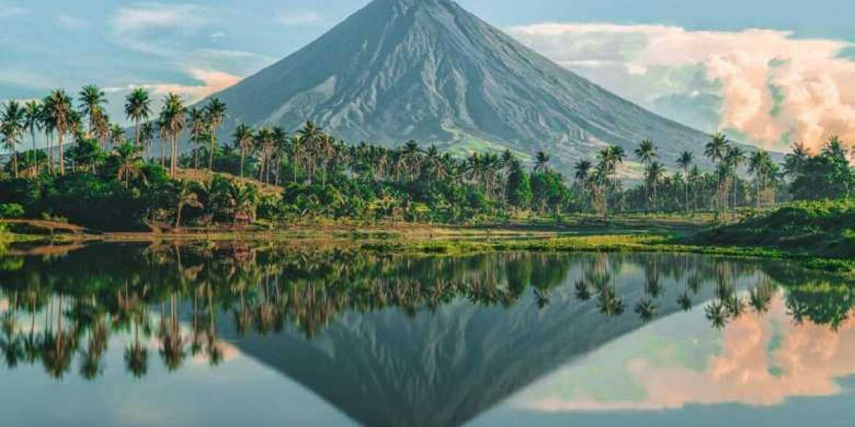 Top 25 Places to Visit in the Philippines