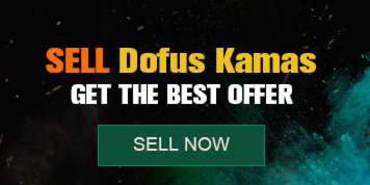 Each personality being connected Dofus Kamas
