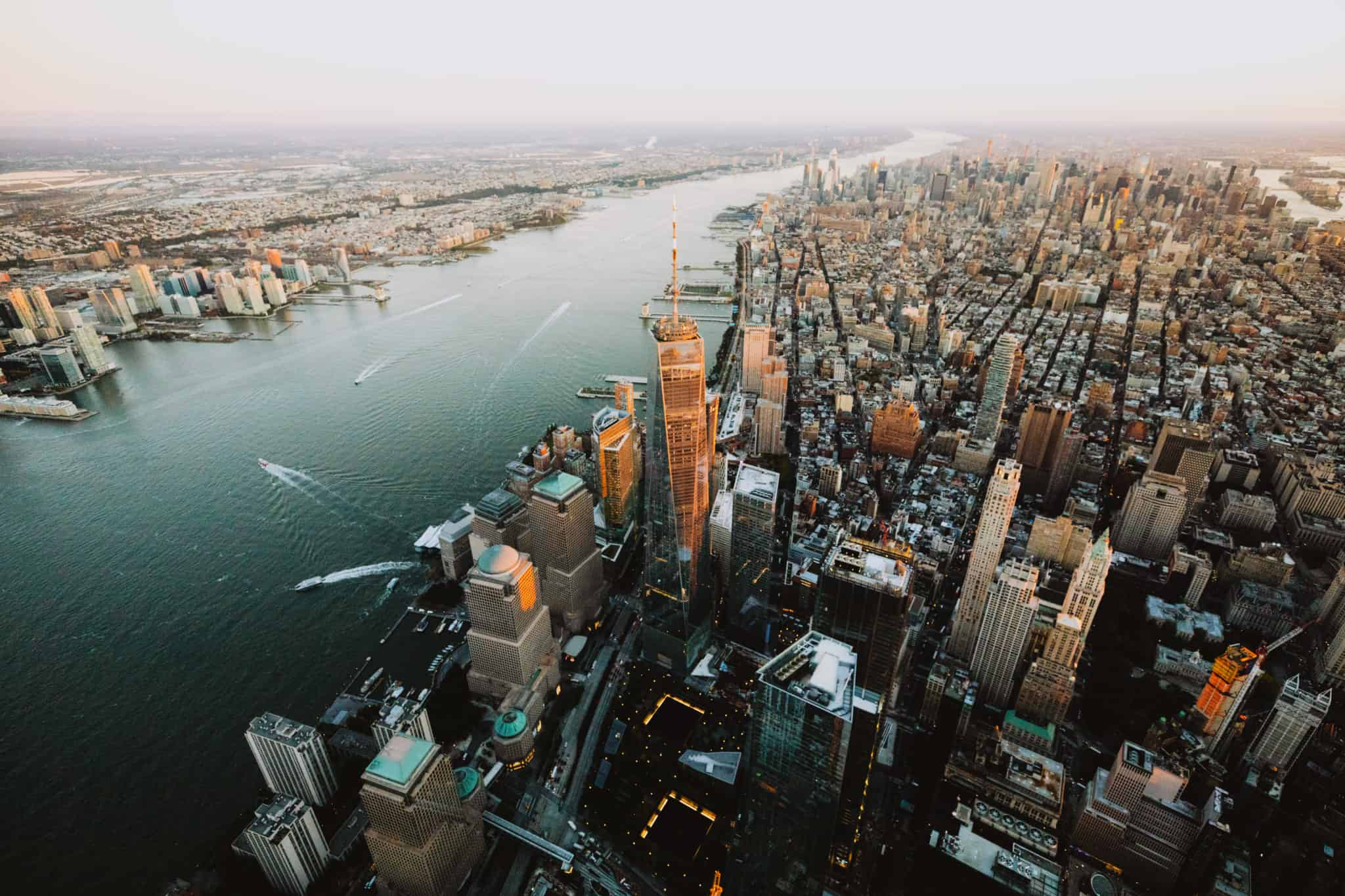 360 Photography View Studies in New York