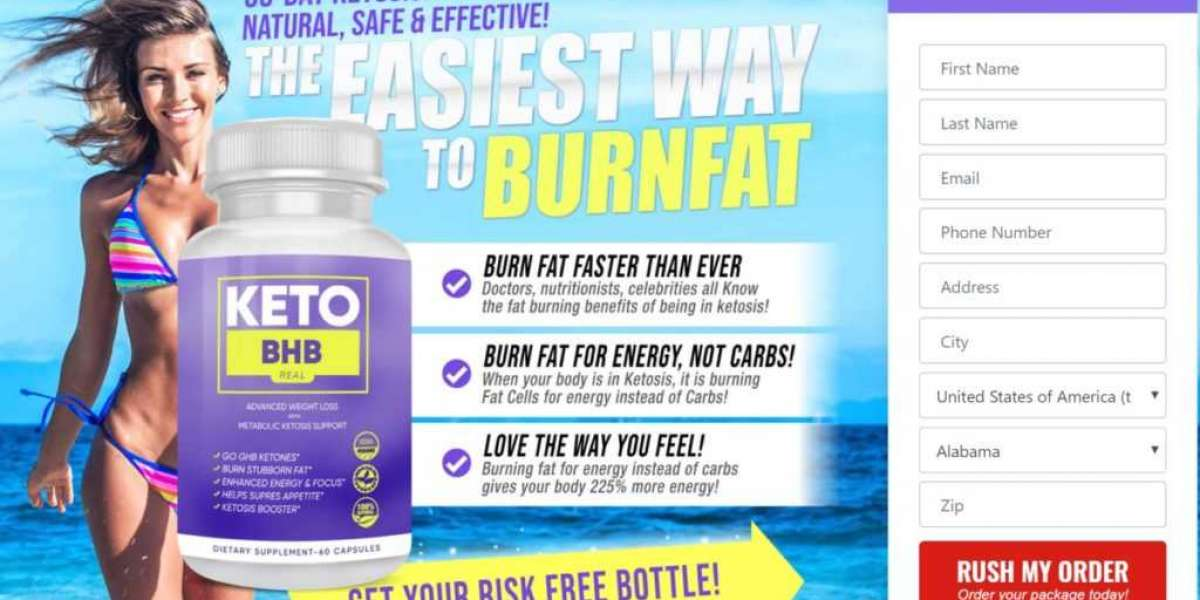 https://www.nutraplatform.com/oprah-keto-bhb-reviews/