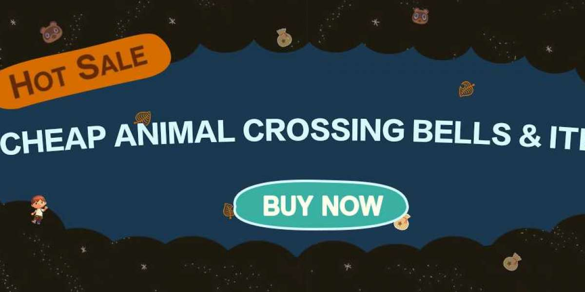 """A new """"Animal Crossing: New Horizons"""" project appeared"""
