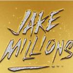 Jake Millions Profile Picture