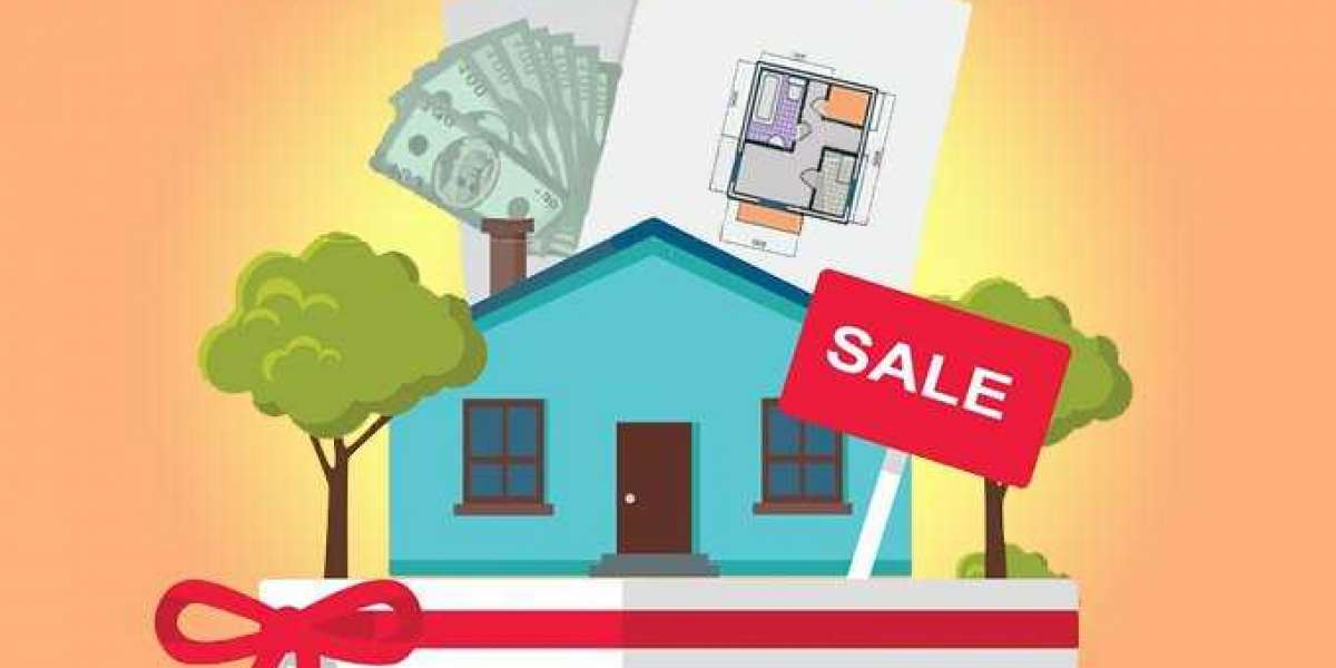 8 Steps to Start Your Own Real Estate Business in 2020