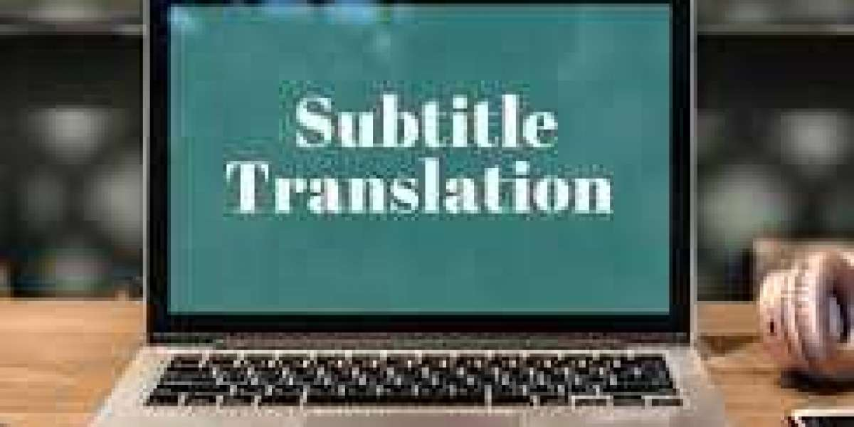 Constraints in subtitling tends to choose professional Subtitling Video agency