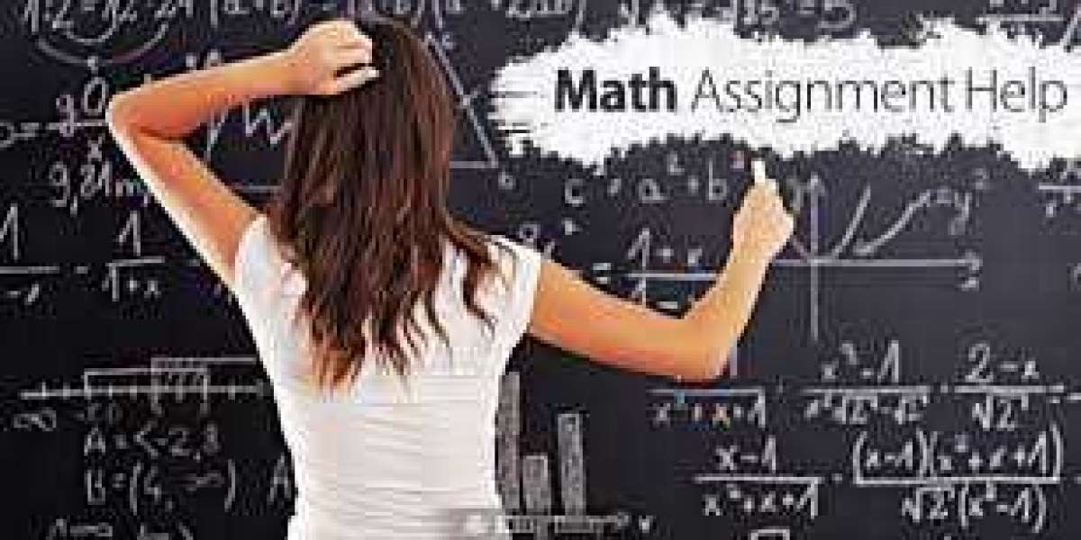 Reasons to Impose Assignment Writing For Math and Science Learning