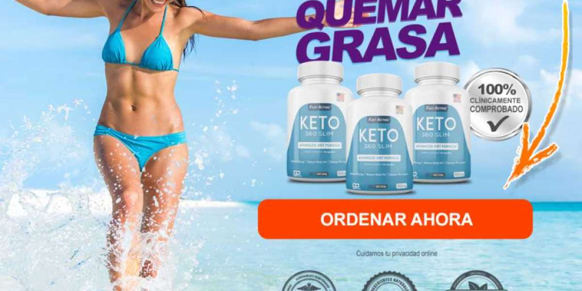 https://www.thenutracafe.com/es/keto-360-slim/