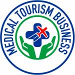Medical Tourism Business Profile Picture