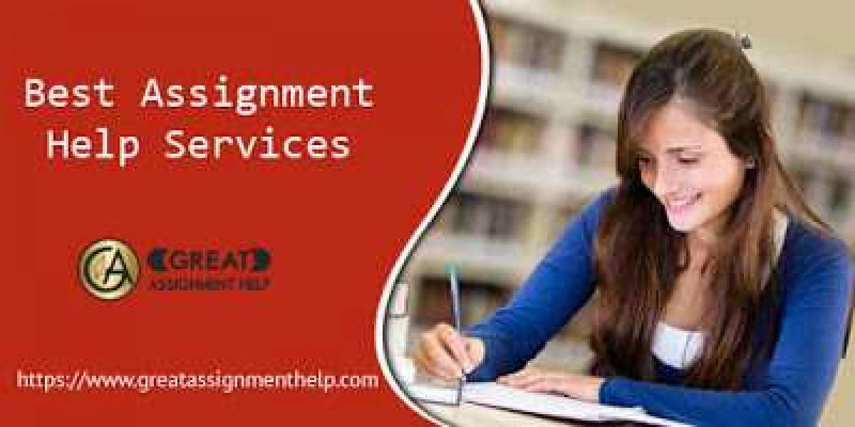 DELETE ALL MESS OF ACADEMIC WRITING VIA ASSIGNMENT HELP IN IRELAND