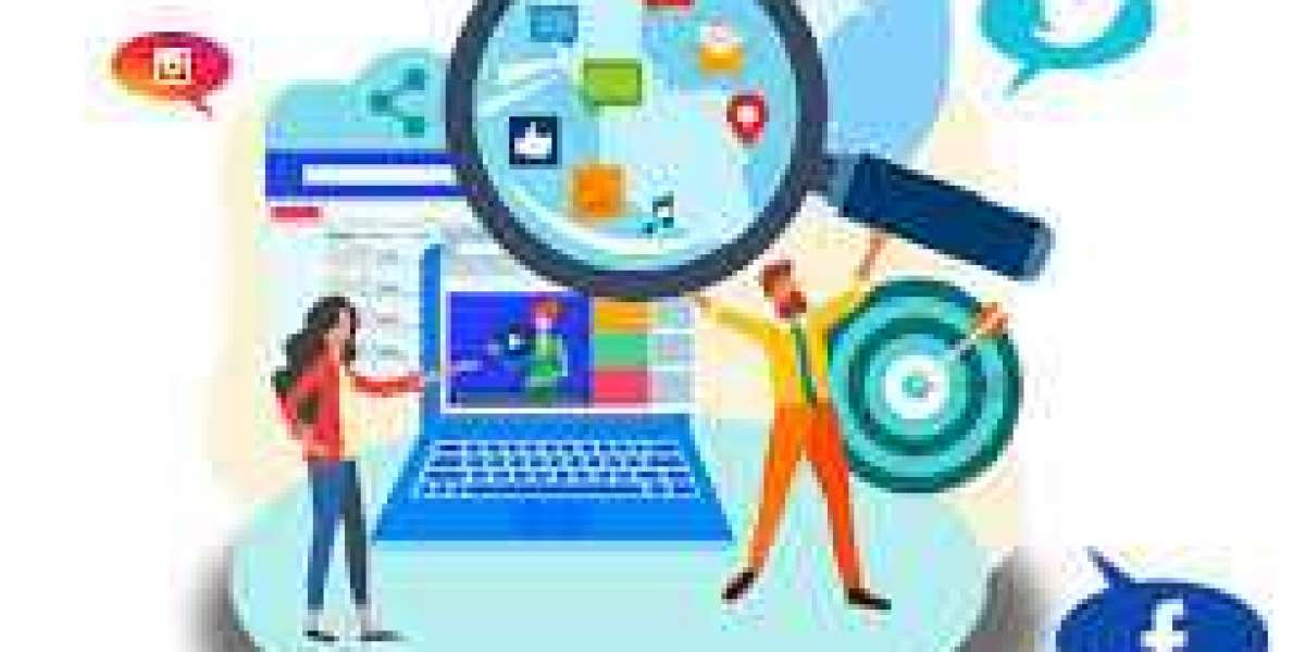 How to sustain business during covid19 pandemic using digital marketing?