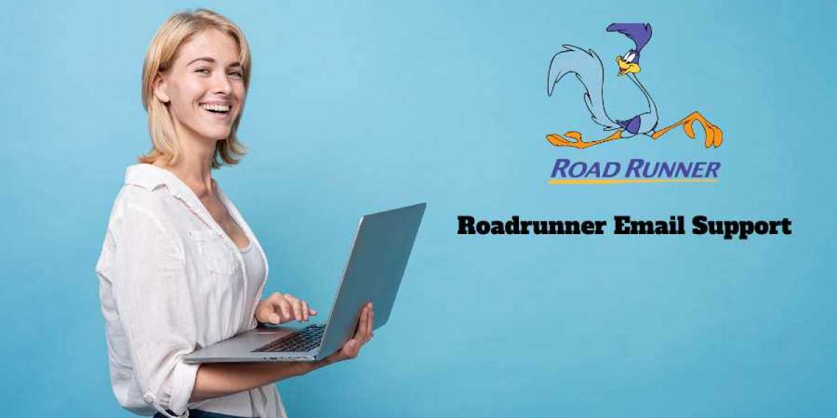 Setup your email privacy settings with Roadrunner email