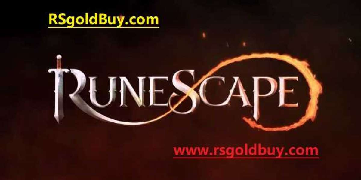 How will Runescape's new archaeological skills spread?
