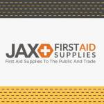 Jax First Aid Supplies Profile Picture