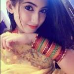 Hina Khan Profile Picture