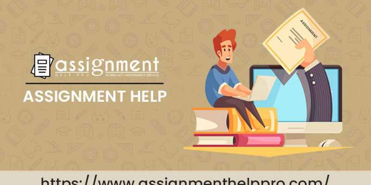Buy cheap but effective Assignment Help rather paying a high price