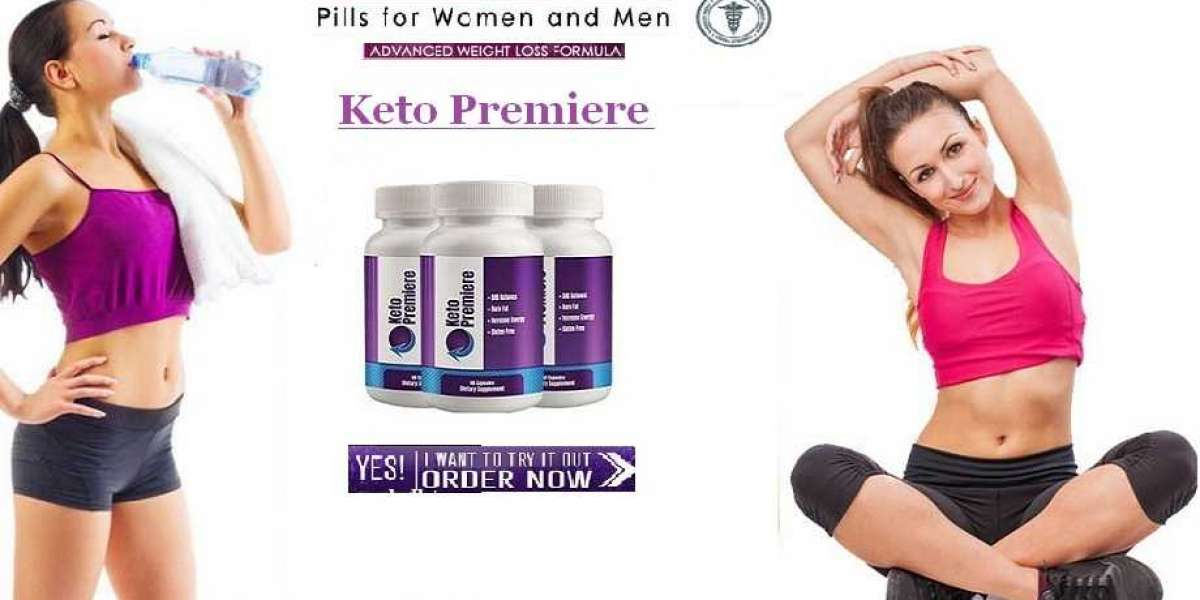 Keto Premiere South Africa Clicks, Side Effects, Price to Buy