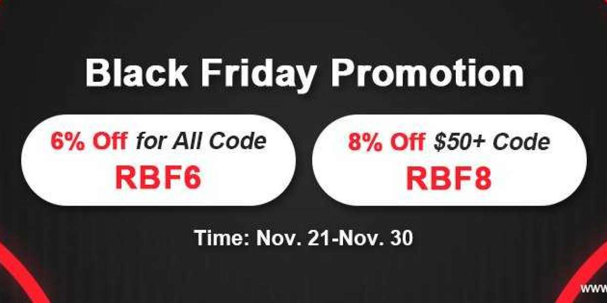 Up to 8% off runescape 3 gp as 2020 Black Friday Promo for OSRS Premier Club 2021