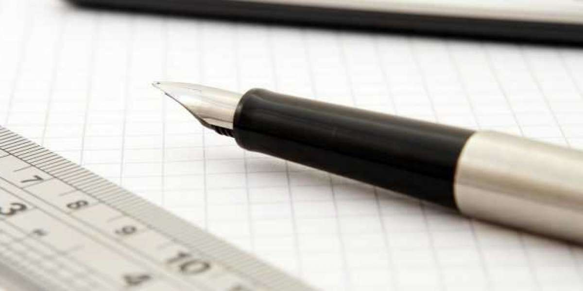 How Assignment Writing Services Help Build Your Career?