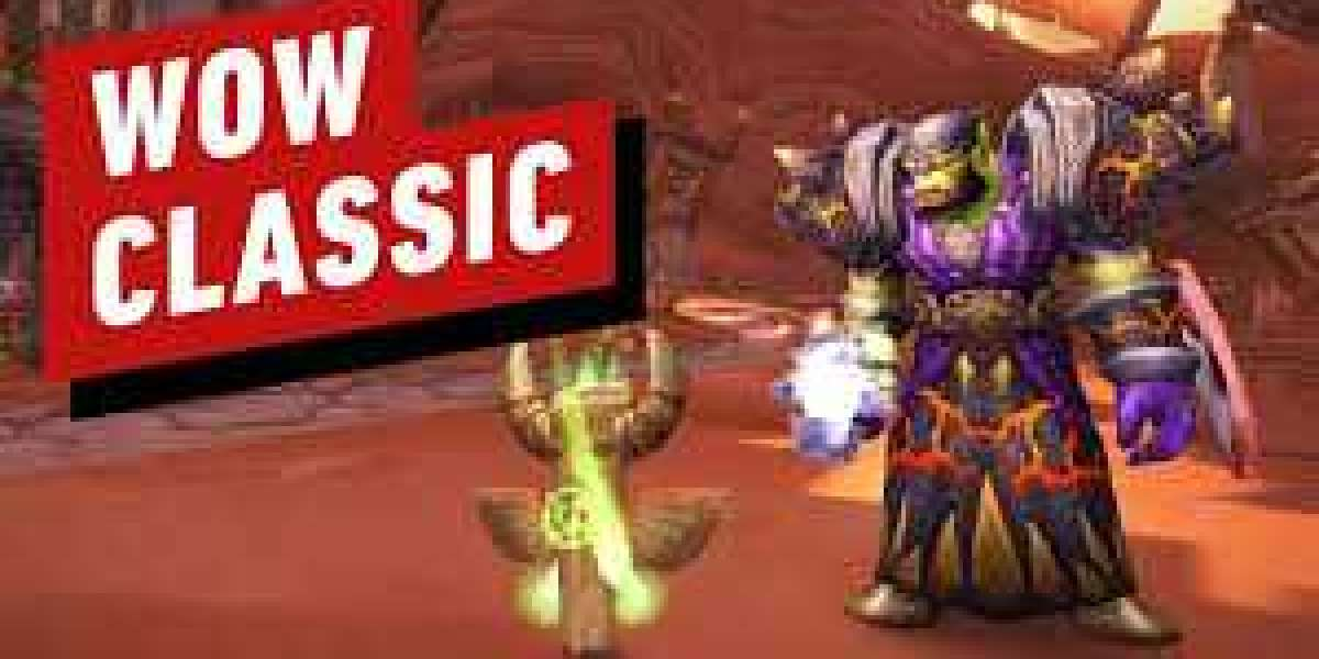 You need a full World Of Warcraft account to play Classic
