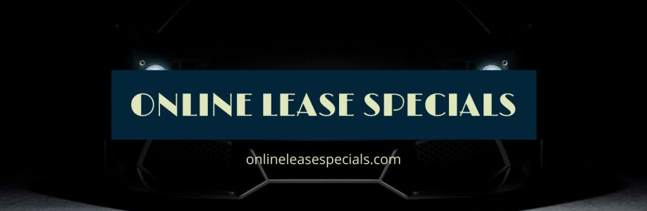 Online Lease Specials in New York Cover Image