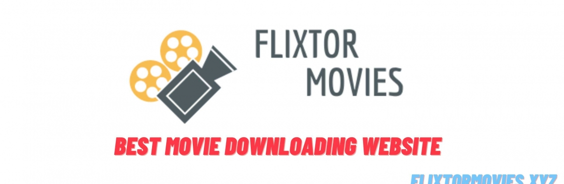Flixtor Movies Cover Image