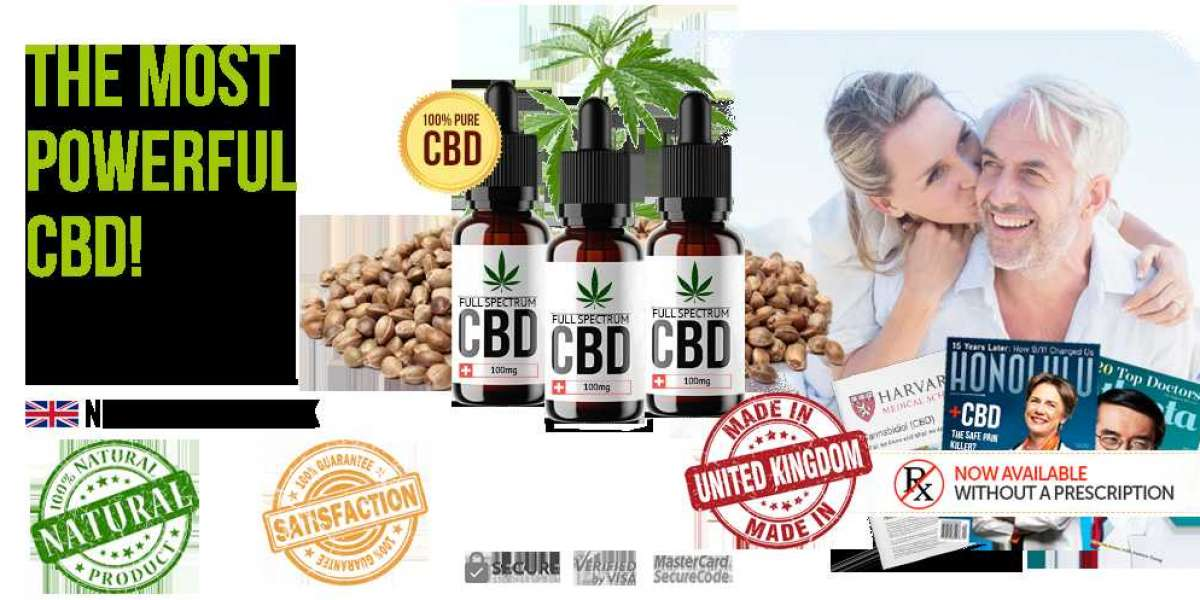 https://sites.google.com/view/nordic-cbd-oil-shop/