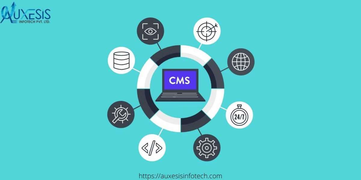 Why WordPress Is a Better Than Other CMS Platforms