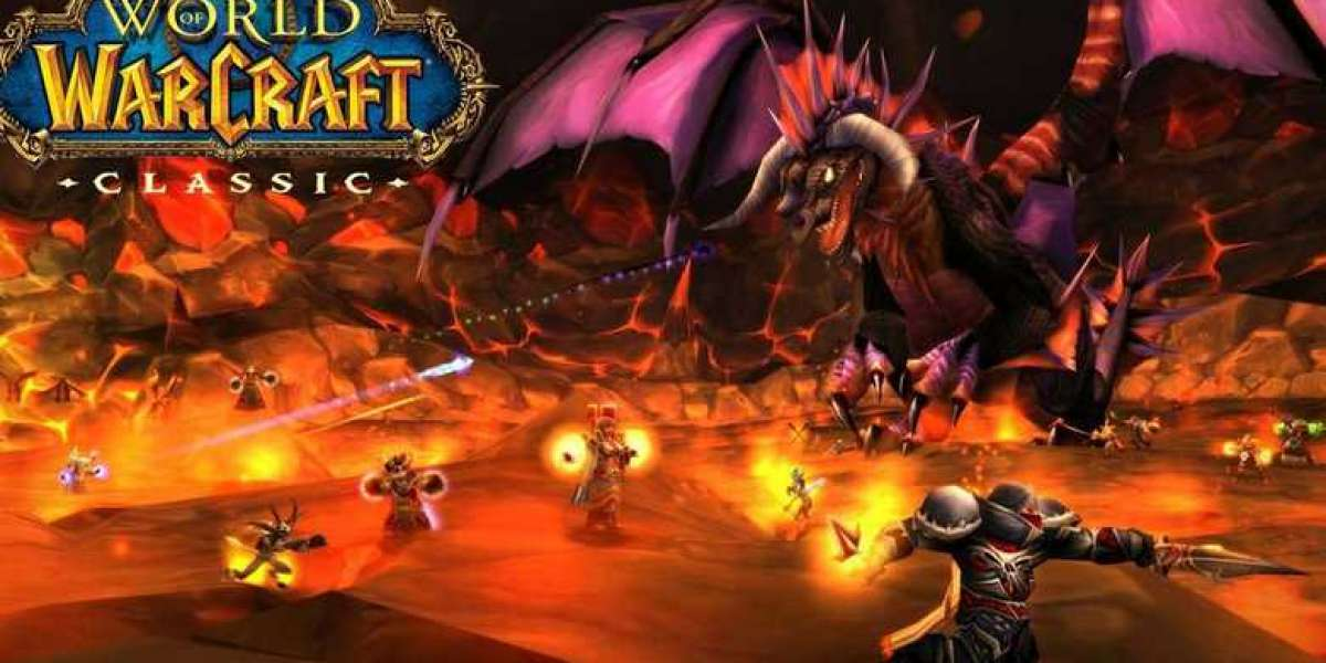 Subscribers to World of Warcraft more than doubled
