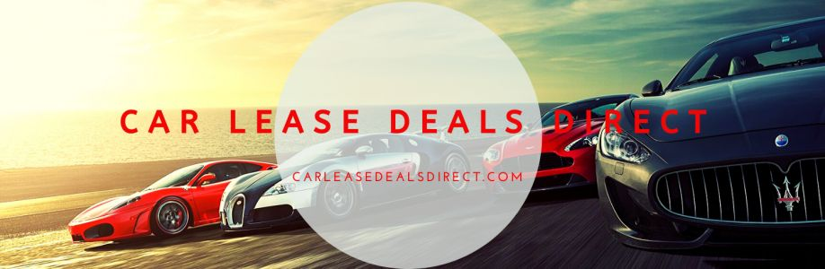Car Lease Deals Direct in New York Cover Image