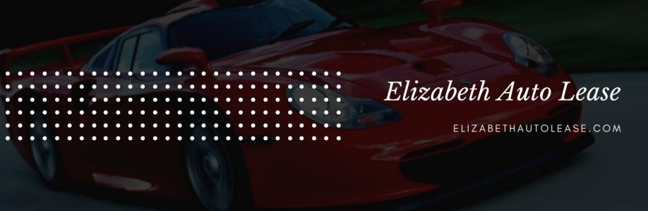 Elizabeth Auto Lease in NJ Cover Image