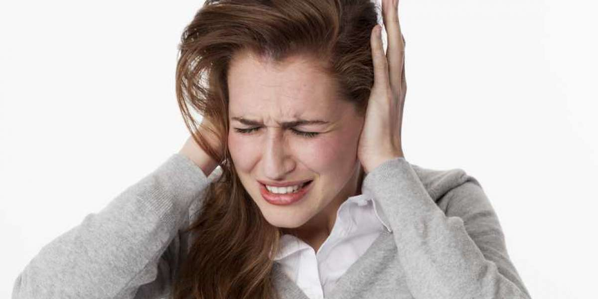 Ear Infections and Homeopathy