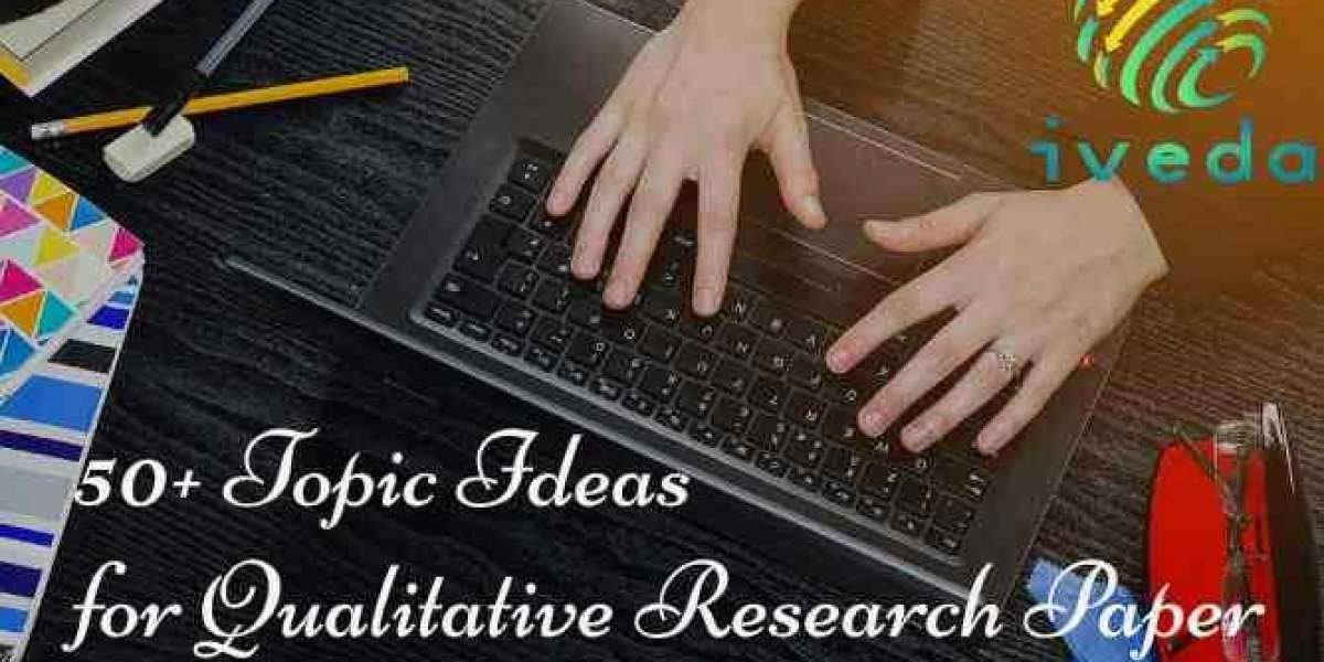 qualitative research topics for high school students