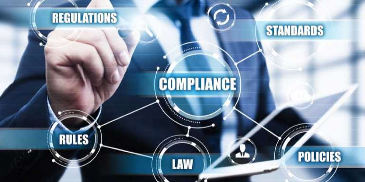 Recruit The Best Compliance Officer For Your Organization