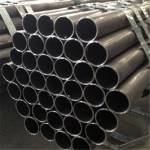Steel Pipes & Tubes Industries (SPTI) Profile Picture