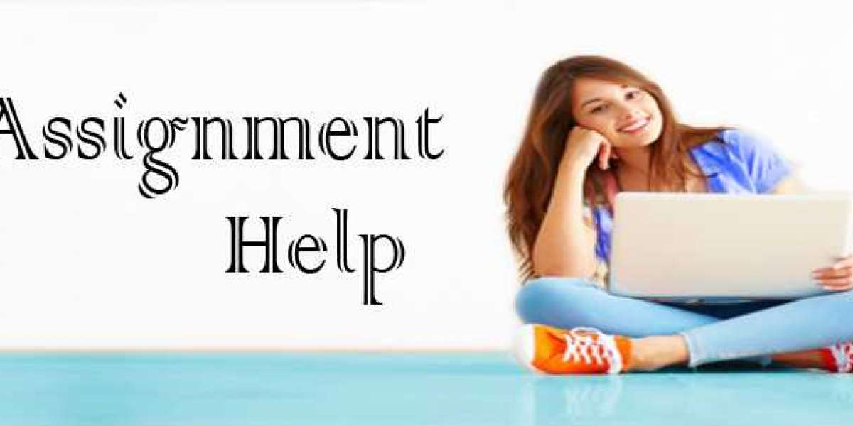 6 Important Tips for Writing Top-notch Accounting Assignments