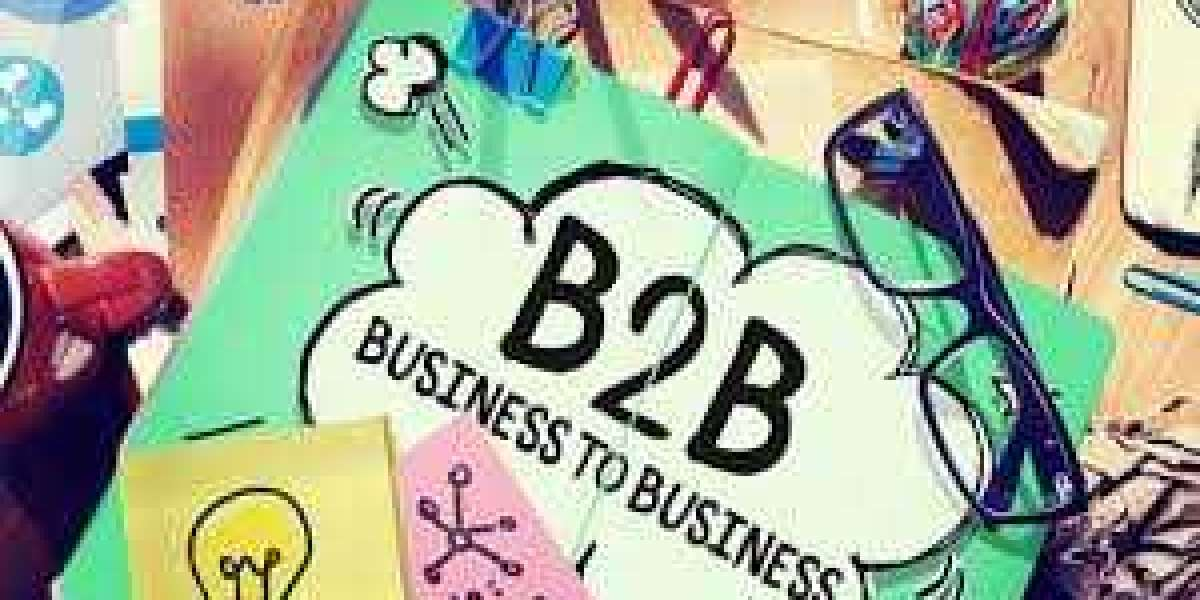 B2B sales outsourcing saves a lot of time and cost to the business