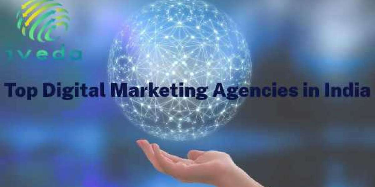 top digital marketing agencies in india