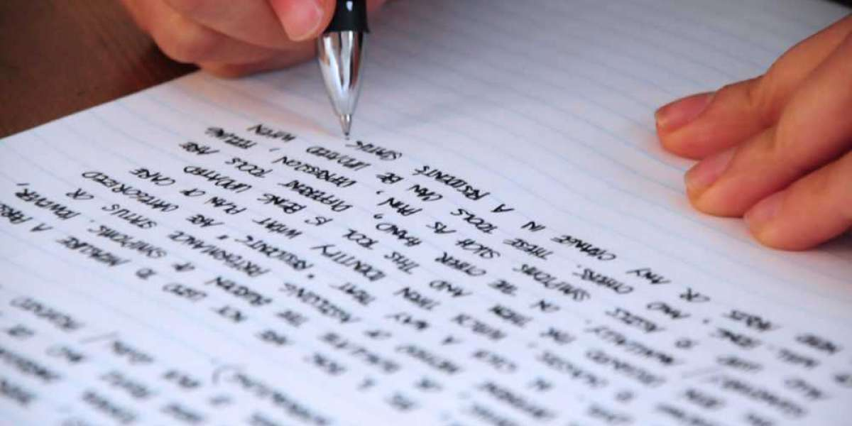 Need to acquire the best essay writing service