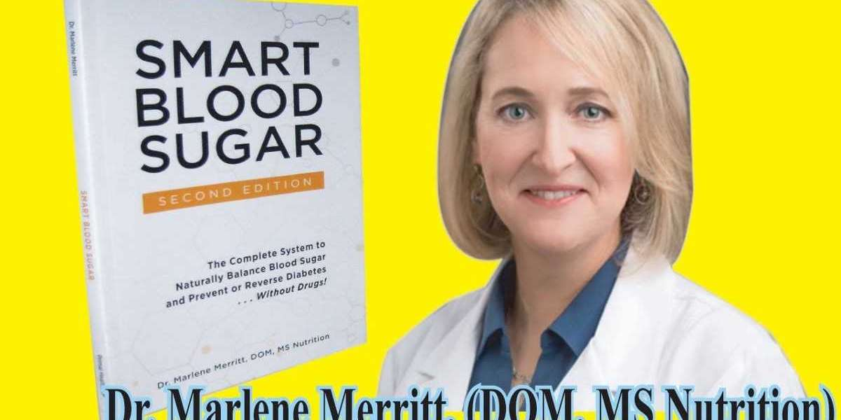 What is, Smart Blood Sugar Book Review Side $ Effective Price To Buy?