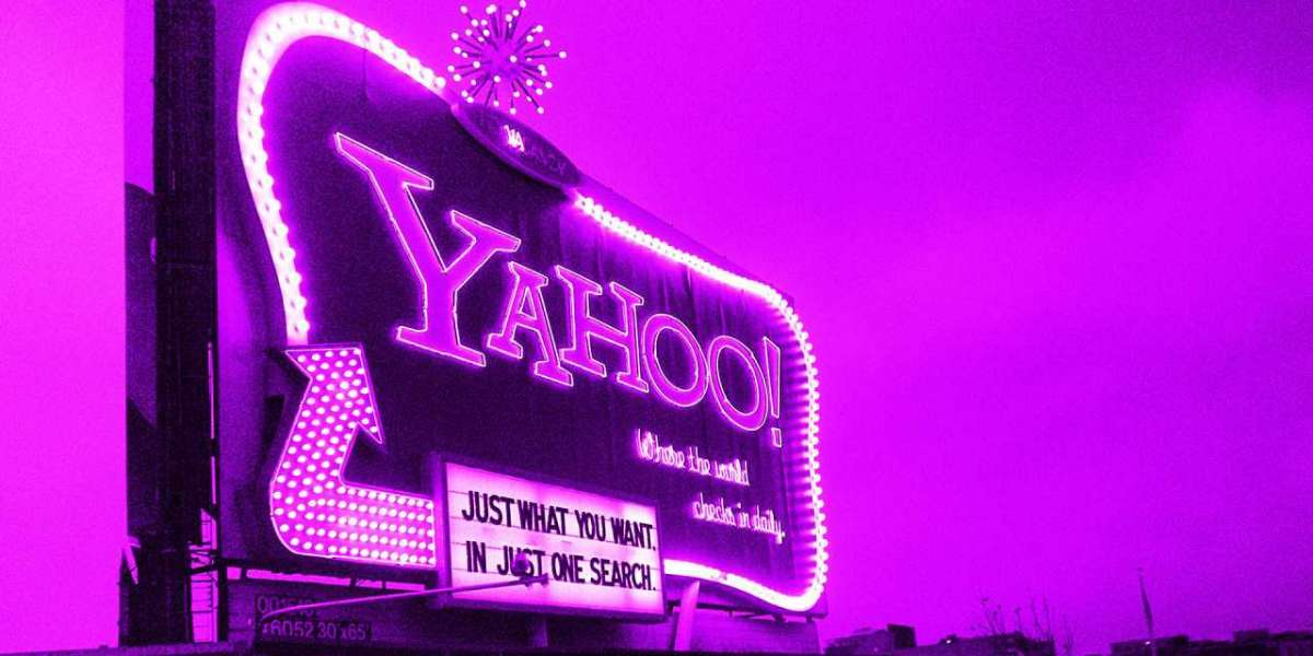 What choice you have to unlock Yahoo account?