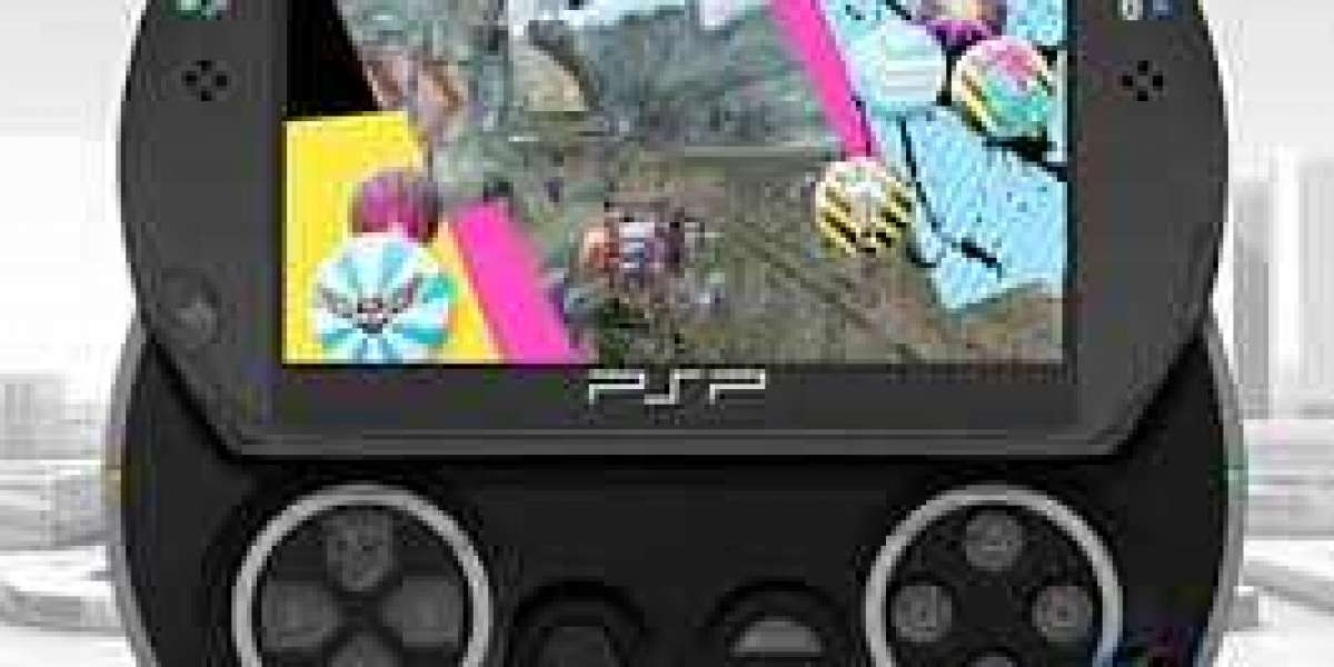 Psp Demos Are Good, But Test Get Complete Game Cost?