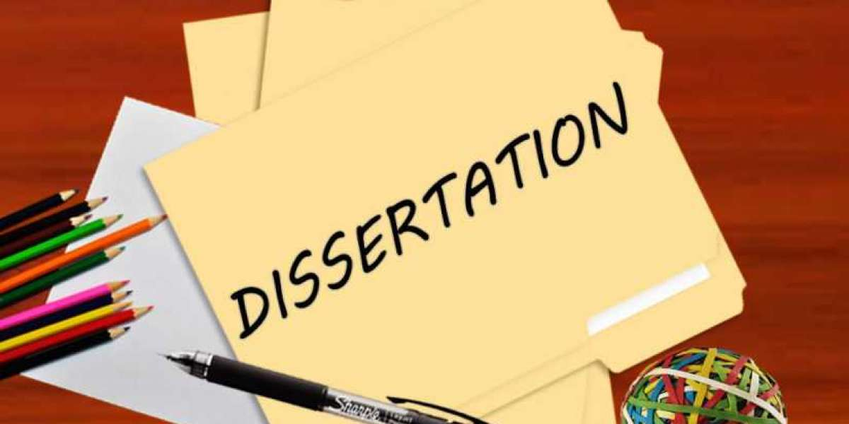 5 Must-Have Skills of Every Dissertation Writers