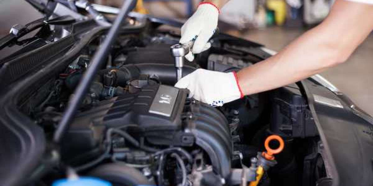 Hassle-free Auto Repair Tips from the Experts