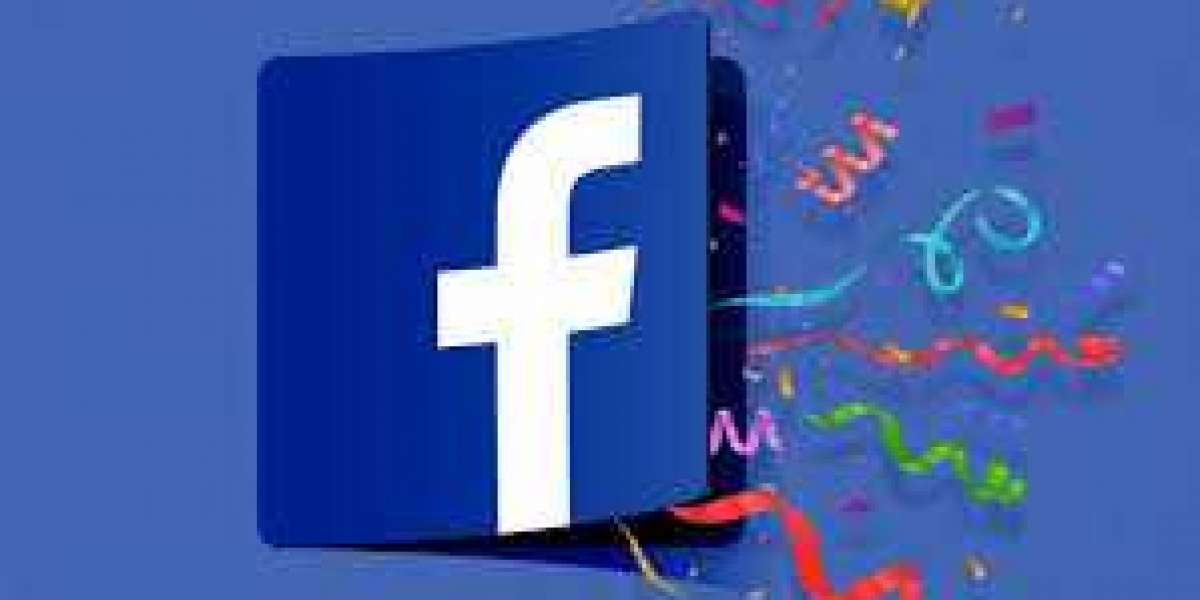Want to reactivate Facebook accounts, talk to professionals to know the easy steps.